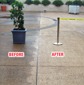 high pressure cleaning, pressure cleaning brisbane, pressure cleaning gold coast, pressure cleaning, pressure cleaning driveway